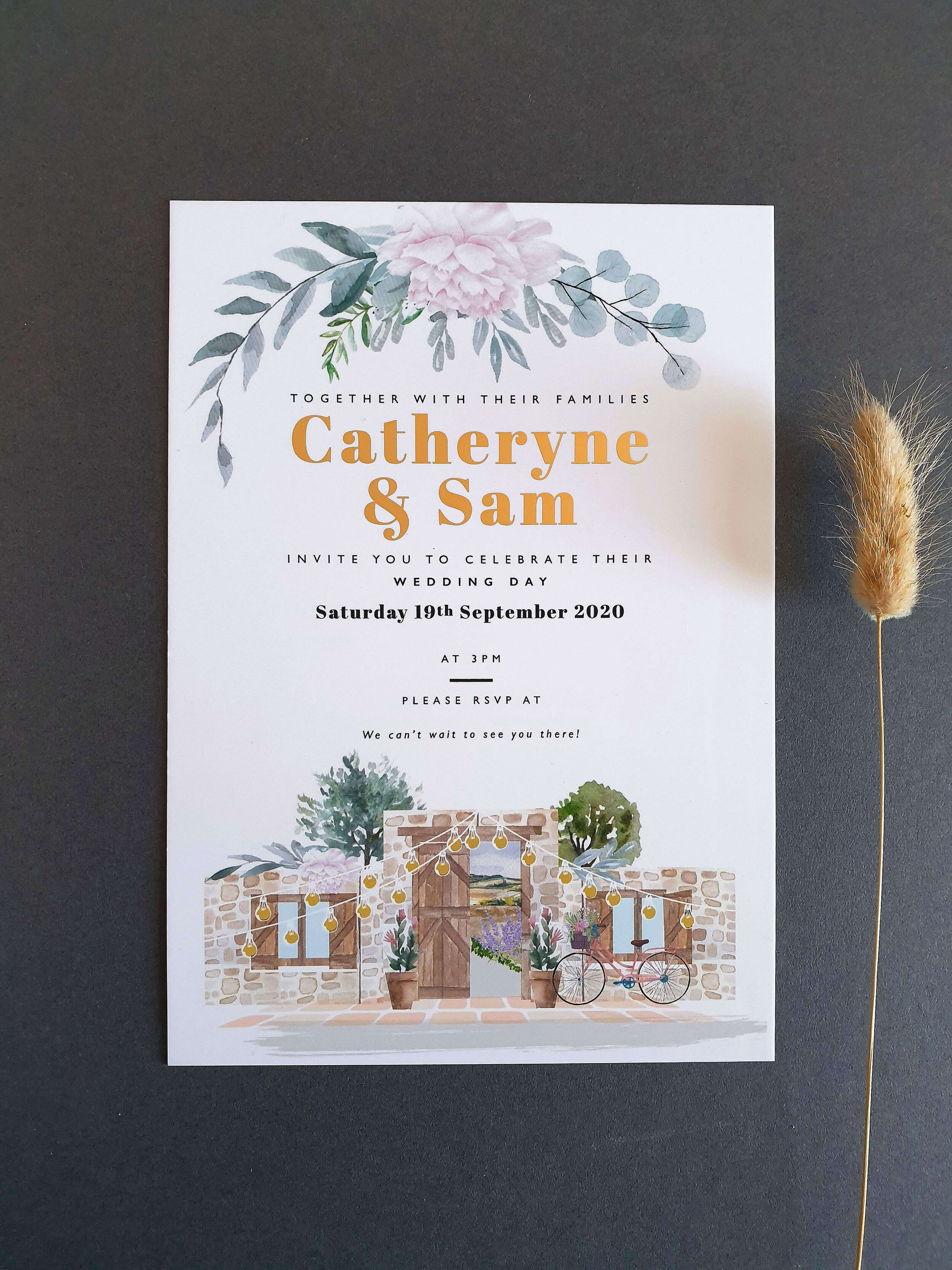 Violet Paper Studio Catheryne & Sam 1.jpg