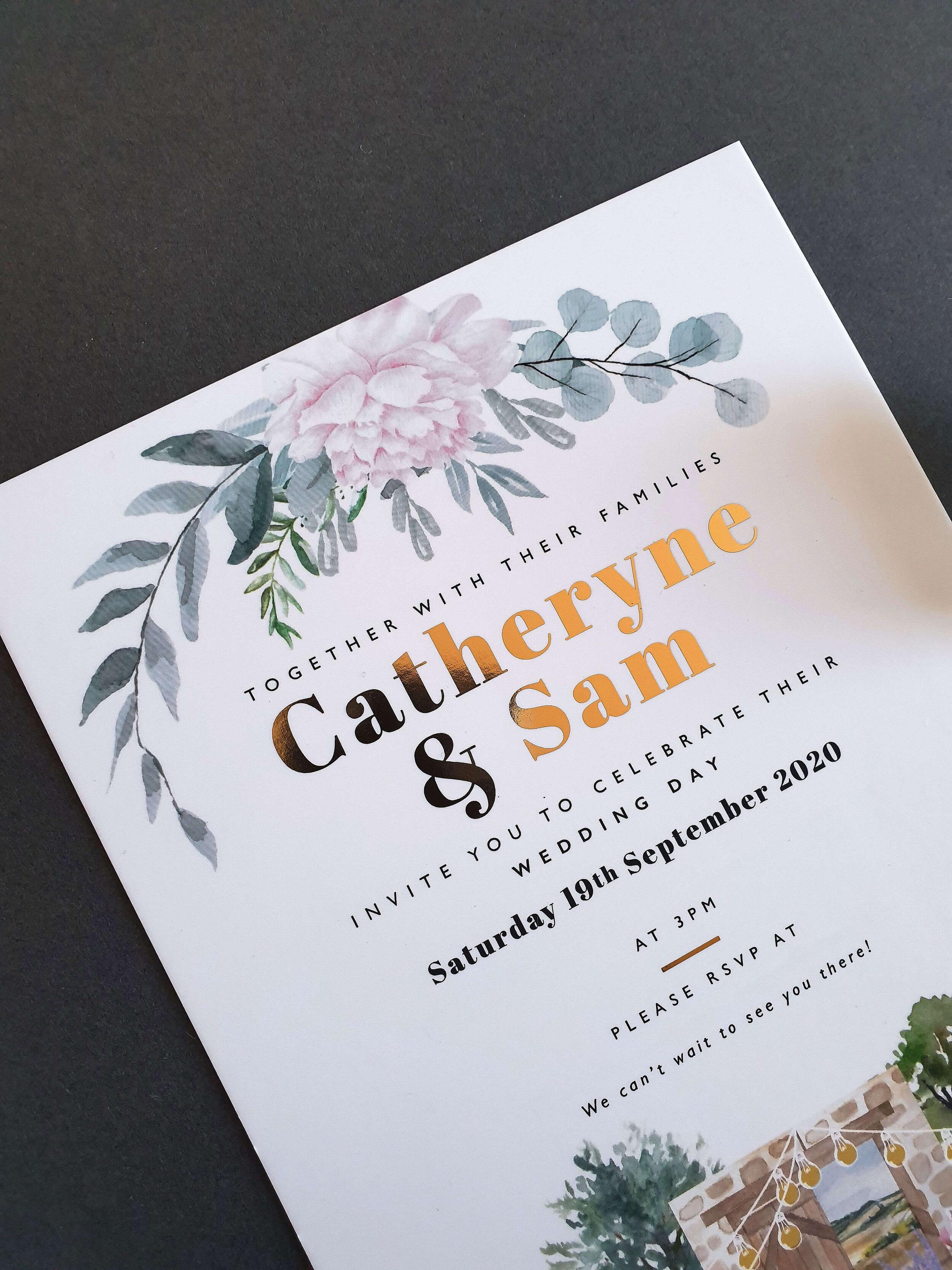 Violet Paper Studio Catheryne & Sam 3.jpg