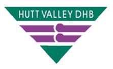 Hutt Valley DHB.jpg