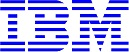 IBM BLUE -Transp - 10%.jpg