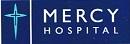 Mercy Hospital -40%.jpg