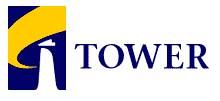 Tower Insurance.jpg