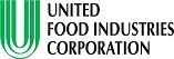 UFC Logo (1) - 50%.jpg