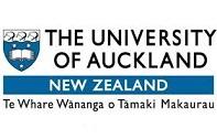 University of Auckland-70%.jpg