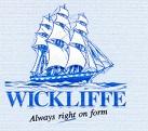 wick - 60%.jpg