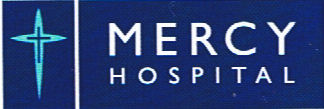 Mercy Hospital.jpg