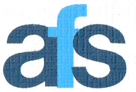 AfS logo reduced res.jpg