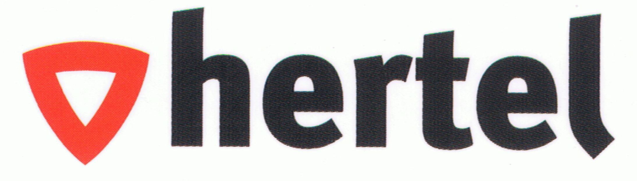 hertel.jpg