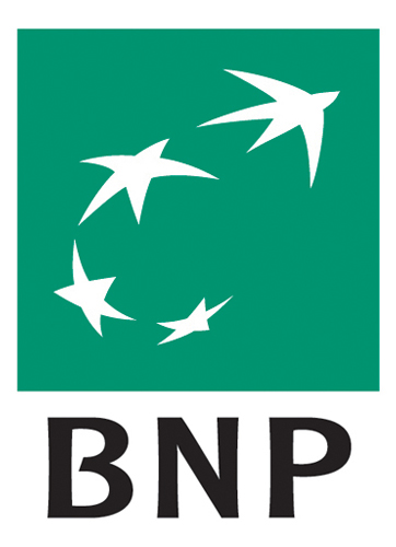 bnp logo.jpg