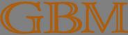 gbm_logo.png