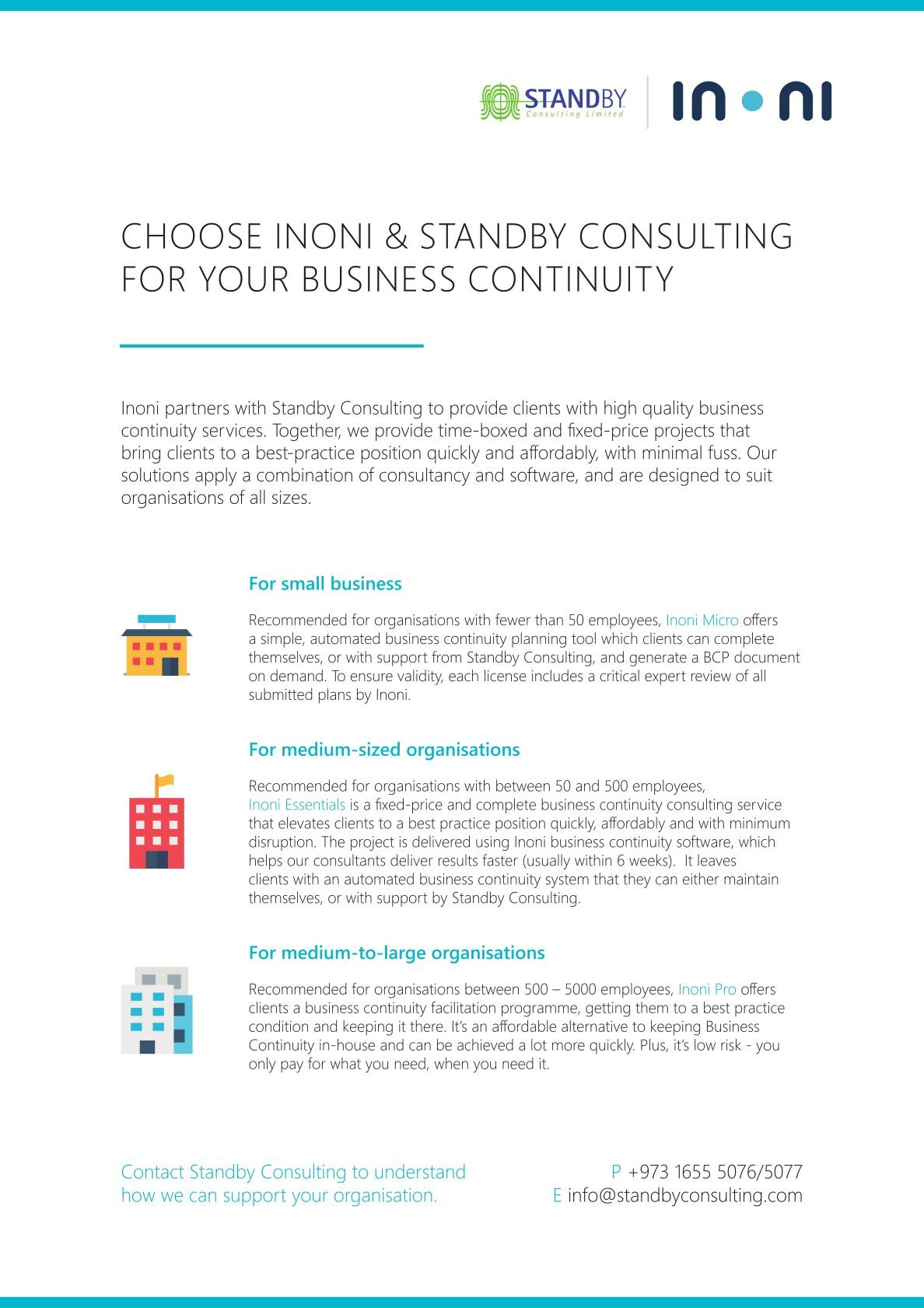 Inoni and Standby For Your Business Continuity 2MB.jpg
