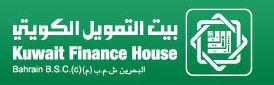 KFH logo 4.jpg