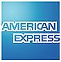 Amex Logo.jpg