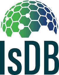 Isdb small logo.jpg