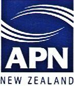 APN NZjpg.jpg