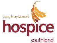 Southland hospic.jpg