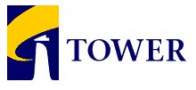 Tower Logo copy.jpg