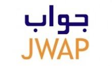 JWAP logo.jpg