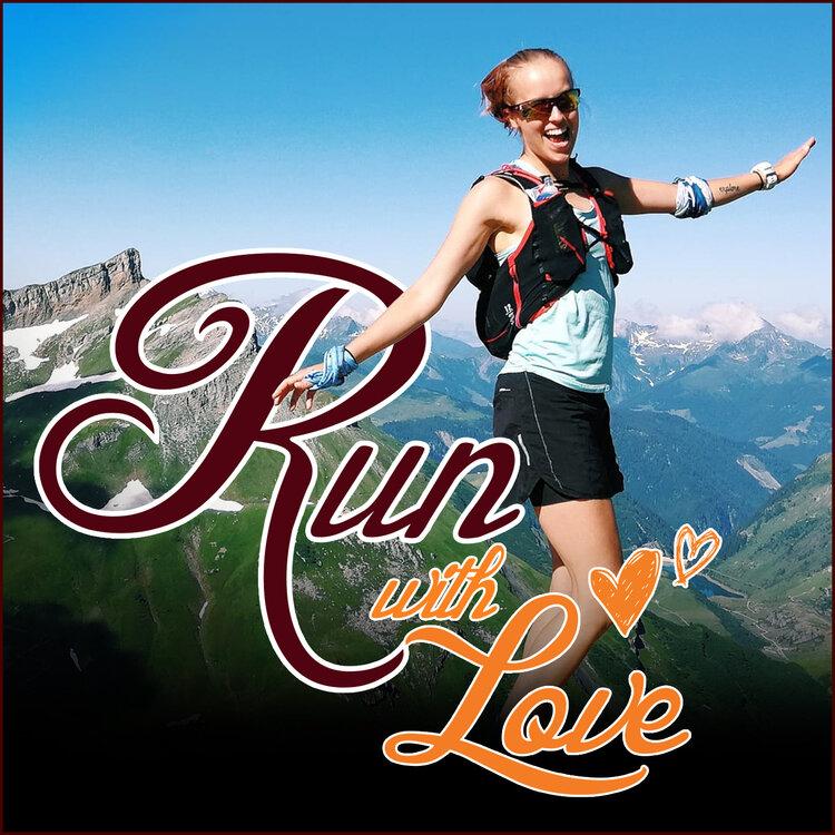run_with_love_podcast.jpg