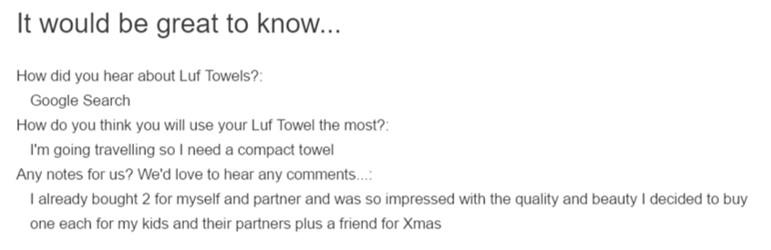 Review Turkish Towel.jpg