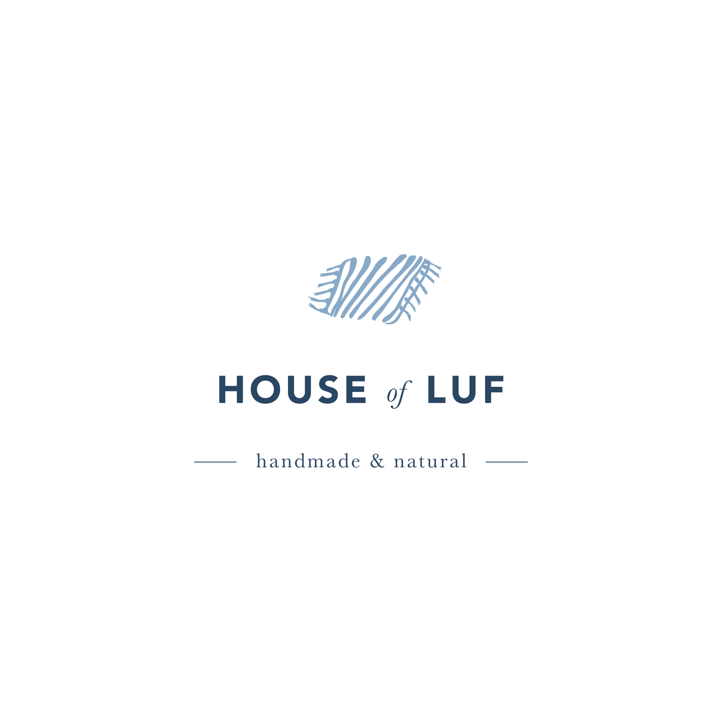 House of Luf logo