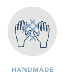 handmade logo smaller.png