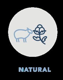 natural smaller.png