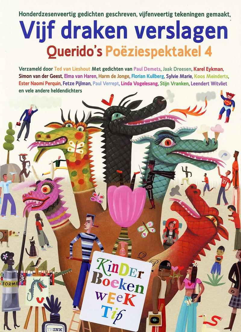 QP4_MerlijneMarell_cover.jpg