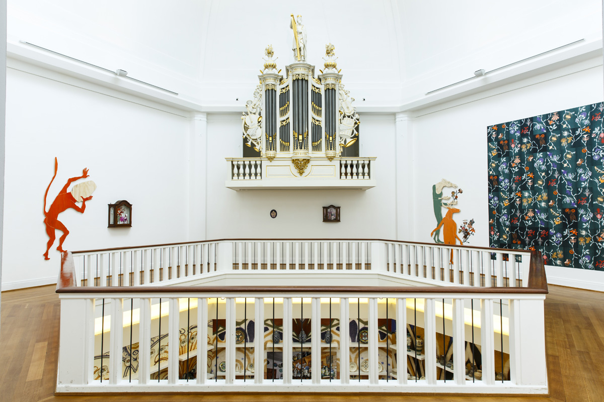 MuseumArnhem_EvaBroekema3.jpg