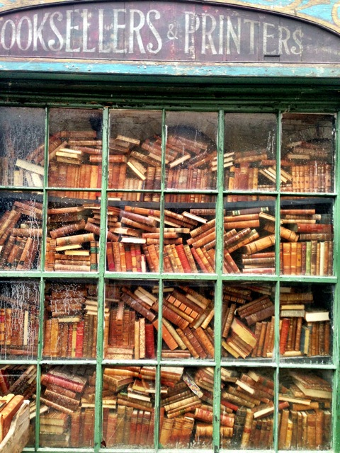 Jonathon Strange & Mr Norrell - bookshop - David Roger production design 2.jpg