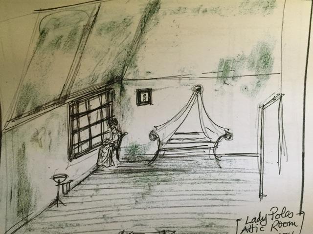 design sketch Jonathan Strange 6 .jpg