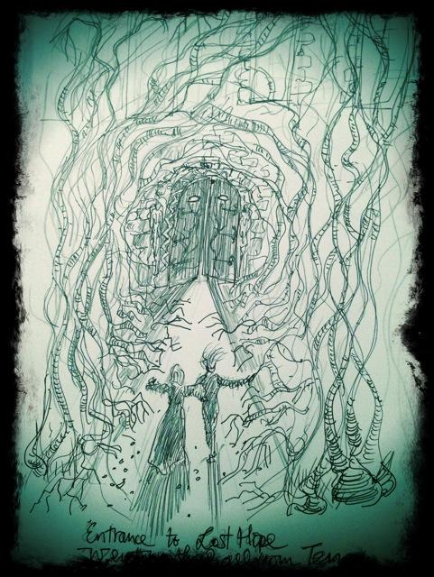 design sketch Jonathan Strange 10.jpg