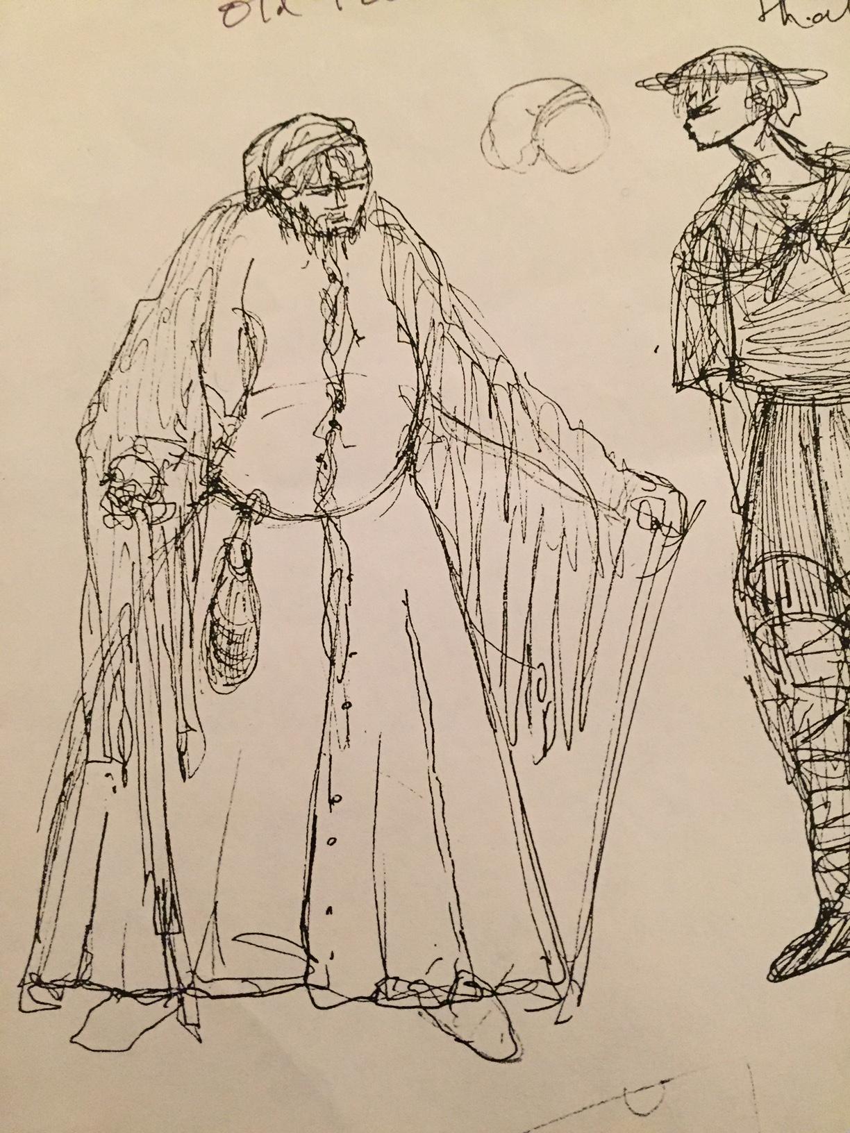 Faust - David Roger - set design - sketch  2.jpg