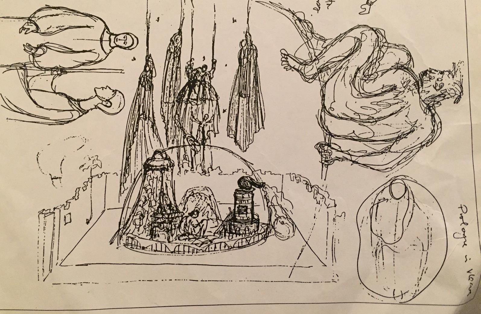 Faust - David Roger - set design - sketch .jpg