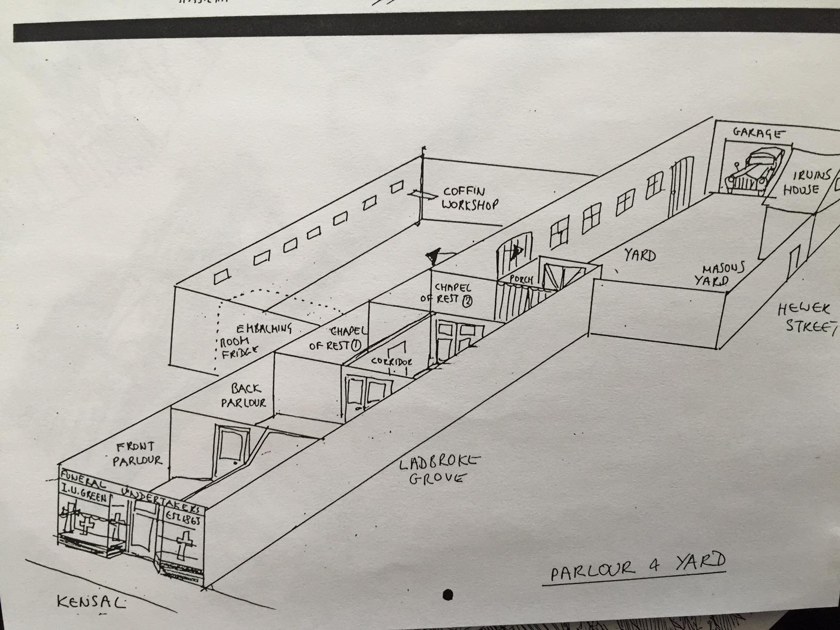 THE SINS- DAVID ROGER  - TV PRODUCTION DESIGN - SKETCHES 9.JPG