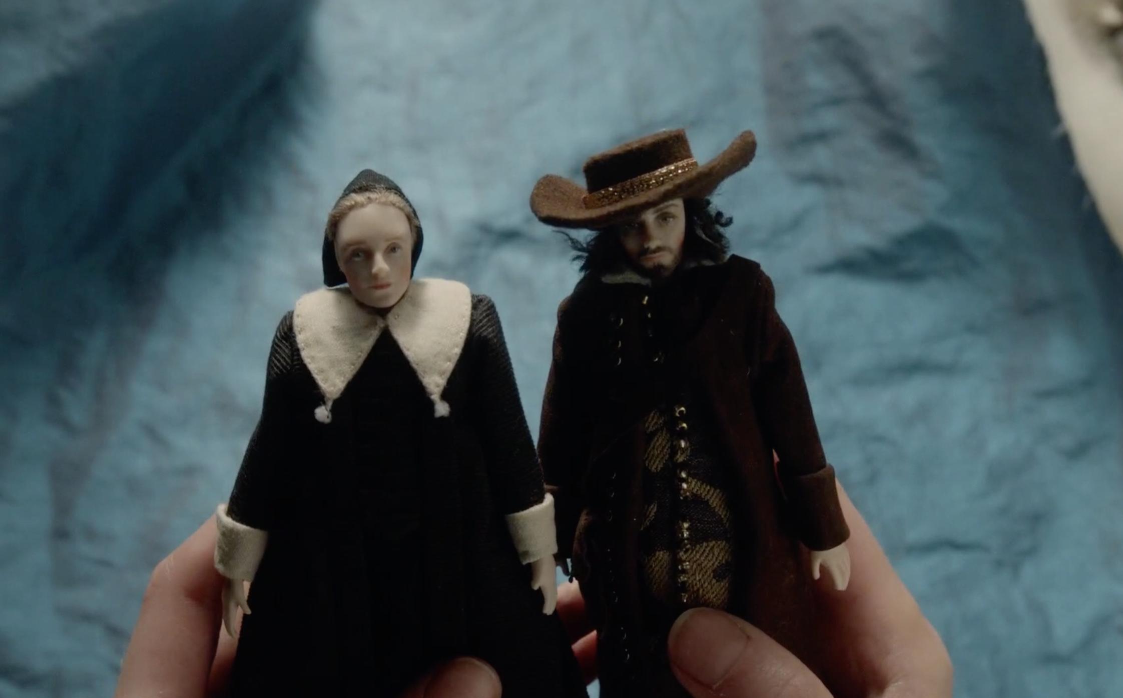 the-miniaturist-bbc-drama-david-roger-production-design-8.png
