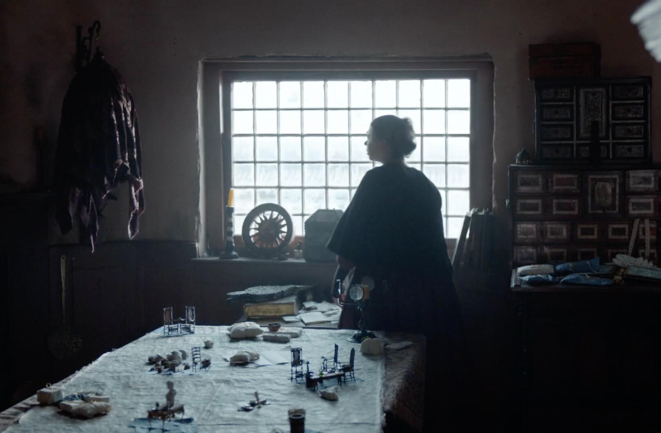 the-miniaturist-bbc-drama-david-roger-production-design-15.png