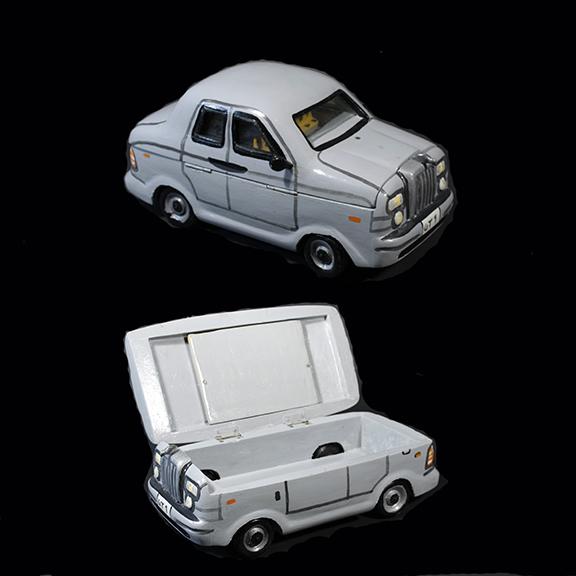 Model Coffin Grey Car.jpg