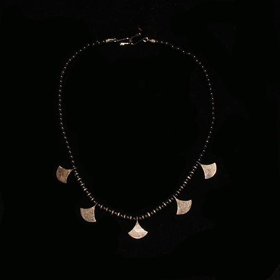 C023 Necklace