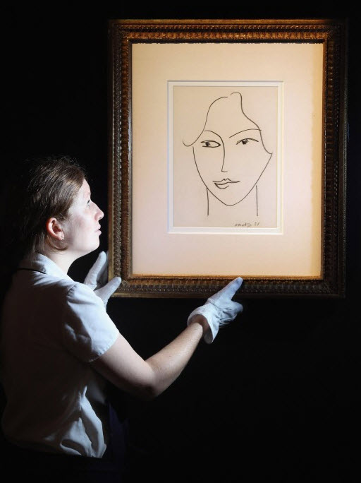 AI Intelligence and Art.jpg