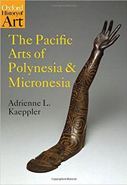 Kaeppler Book.jpg