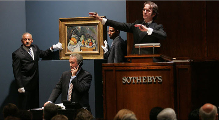 Sothebys Year End Review.jpg