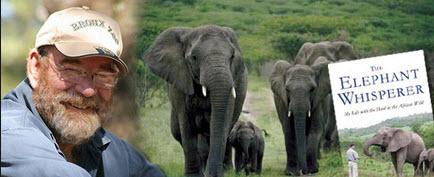 Lawrence Anthony elephants.jpg