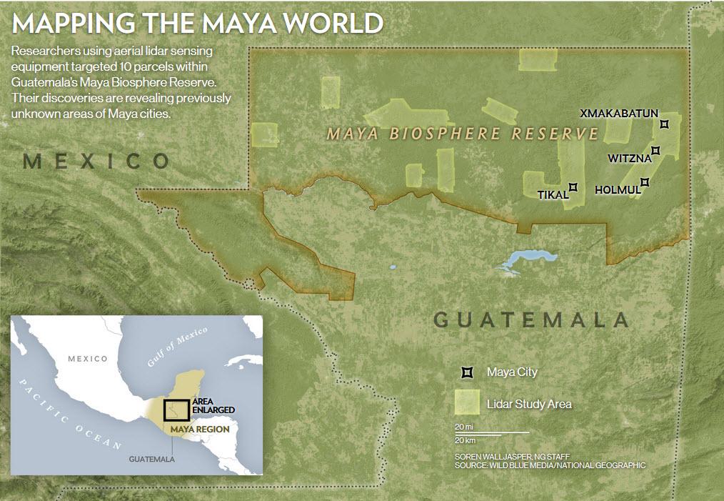 Maya World mapping.jpg