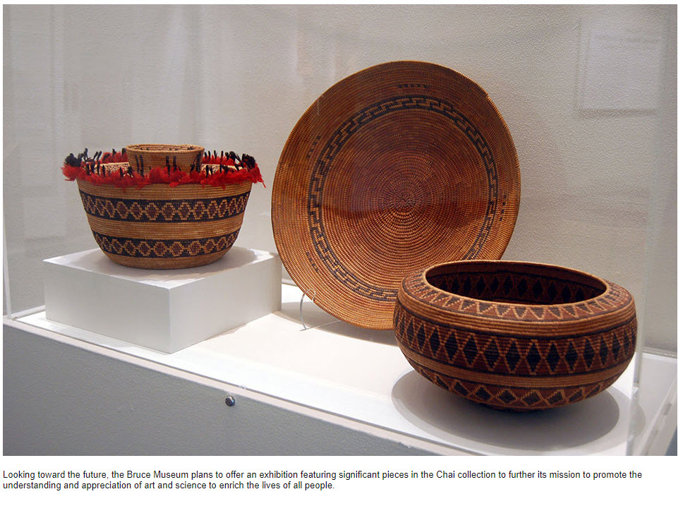 british Museum received promised gift.jpg