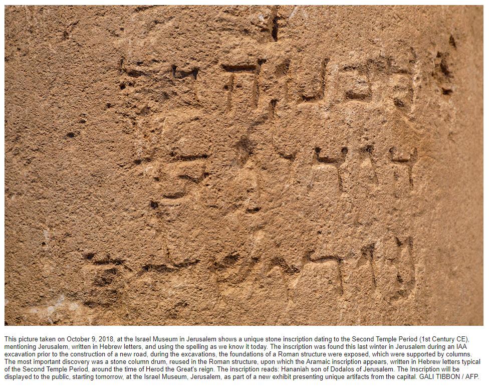 inscription spells jerusalem.jpg