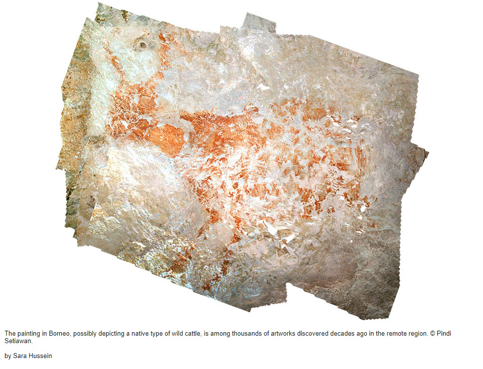 cave painting from 40000 years ago.jpg