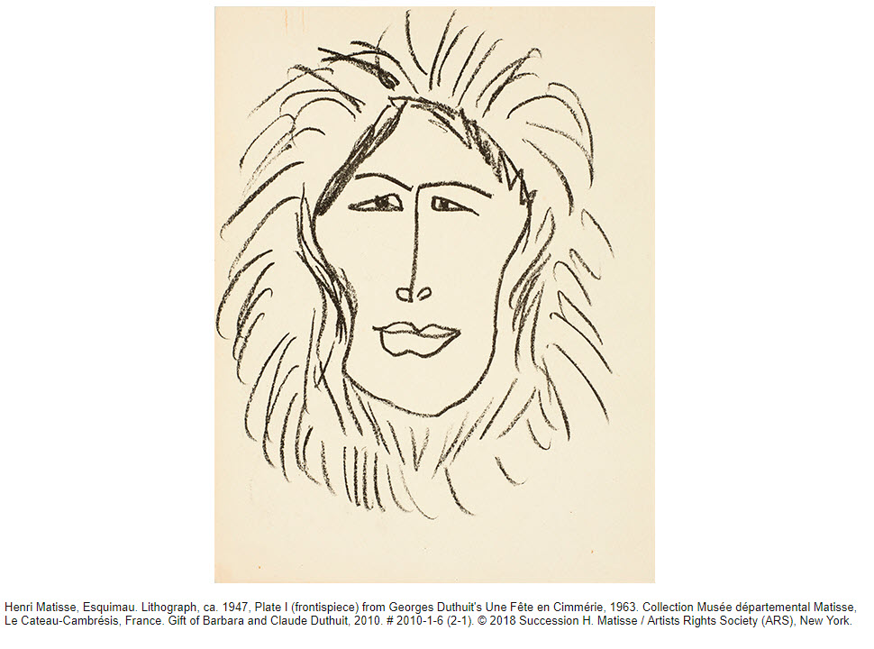 Heard Museum with MAtisse and mask.jpg