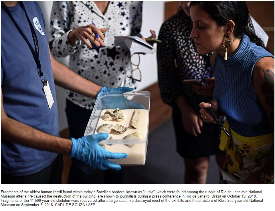 brizil recovers ancient hman fossil.jpg