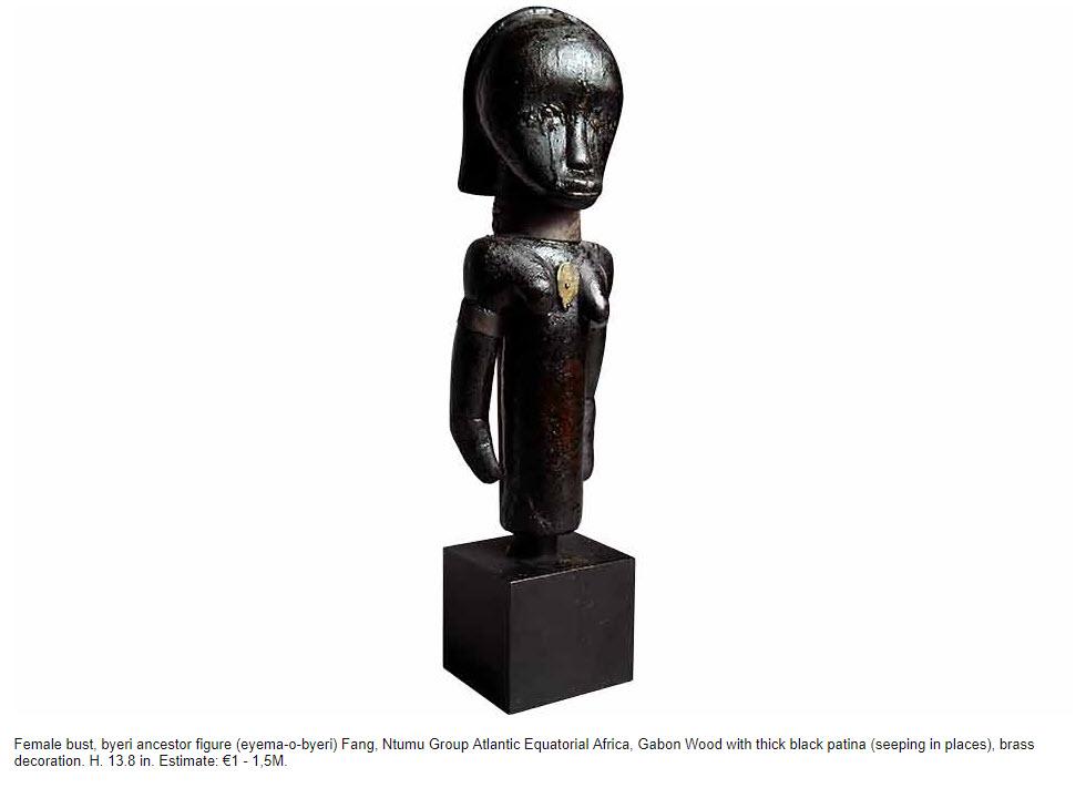 Binoche et giwyello auction.jpg